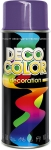 Decoration fioletowy RAL 4005 400 ml