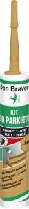 Kit do parkietu - Parquet Seal dąb 300 ml