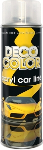 Acryl Car Line bezbarwny 500 ml
